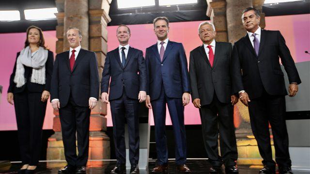 debate-INE