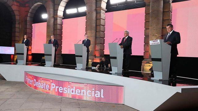 debate-presidencial