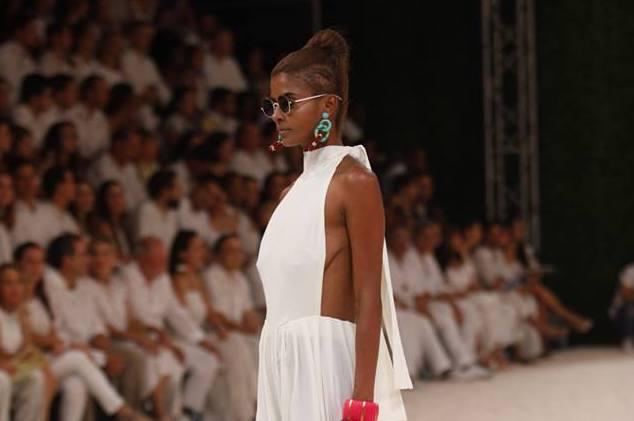 Costa Rica realizará el festival de moda más sustentable del mundo