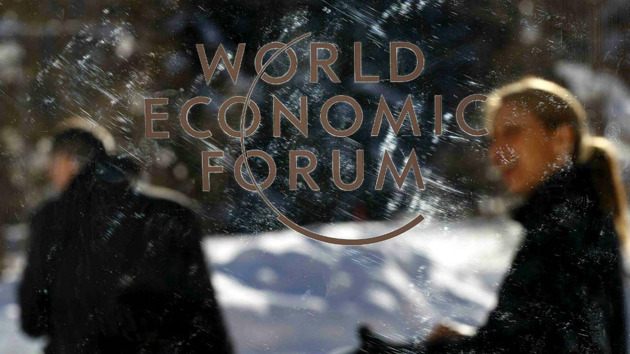 ESPECIAL WEF | ¿Qué sigue en la cuarta revolución industrial?