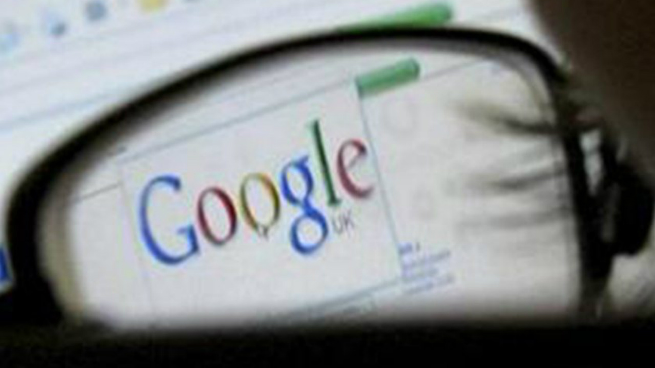 Google invertirá 550 mdd en gigante chino JD.com