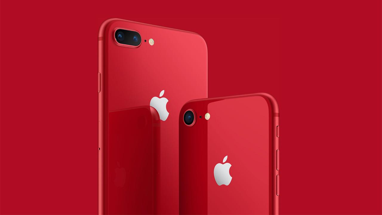 Apple, la primera en alcanzar valor de mercado de un billón de dólares