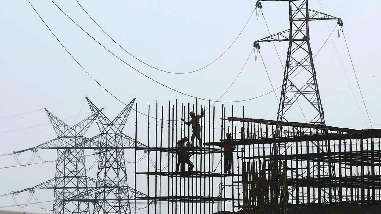 La ciberseguridad en la distribución eléctrica