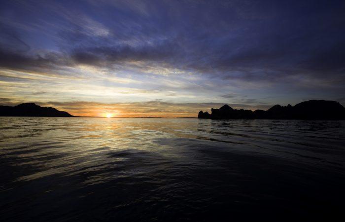 Loreto, el secreto mejor guardado de Baja California Sur