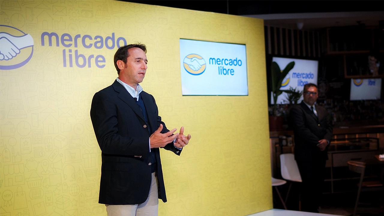 Mercado Libre invertirá 275 mdd en México durante este año
