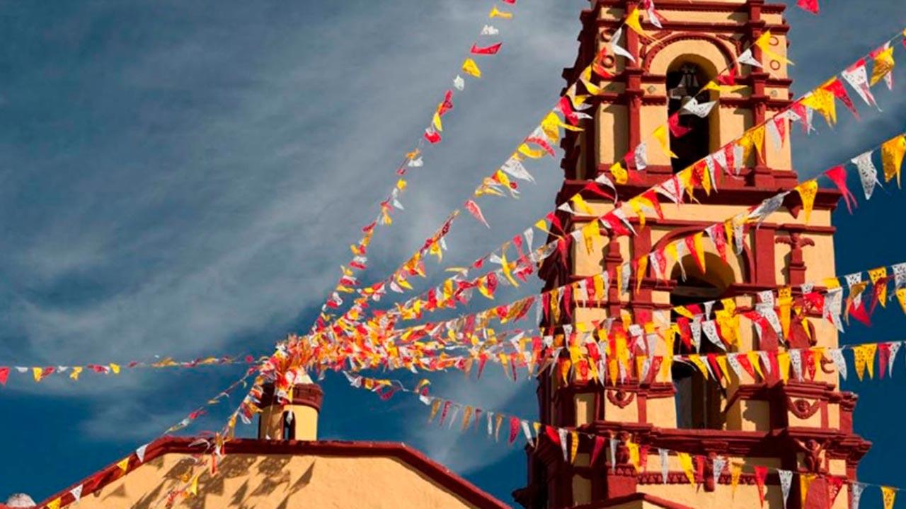 Elecciones | Morelos: gobernar para combatir la violencia