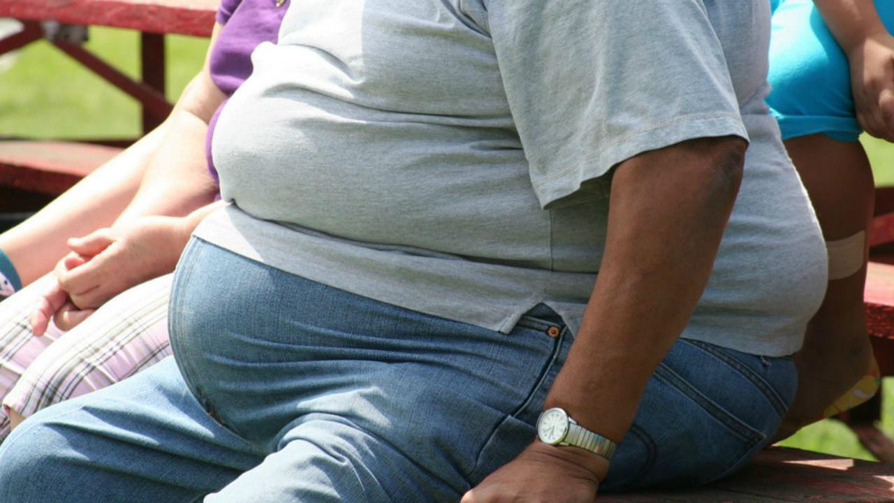 Los 10 trabajos donde más engordas