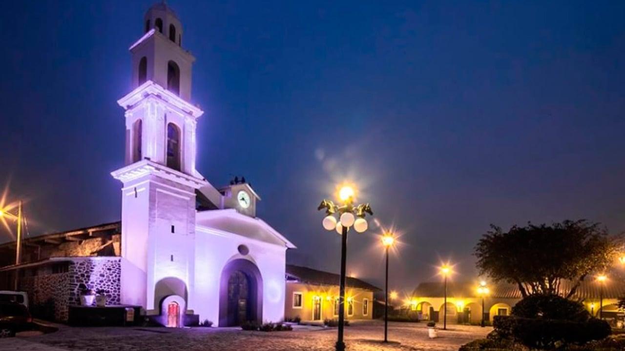 Asesinan a joven a las afueras de la Ibero en Puebla