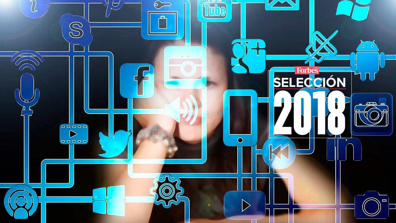 Selección 2018 | Juum, la aplicación que necesitan los que aman opinar