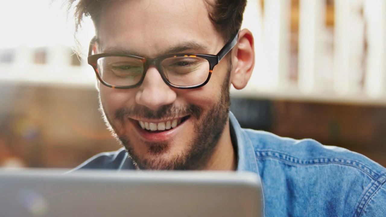¿La solución del futuro?: Trabajadores freelance