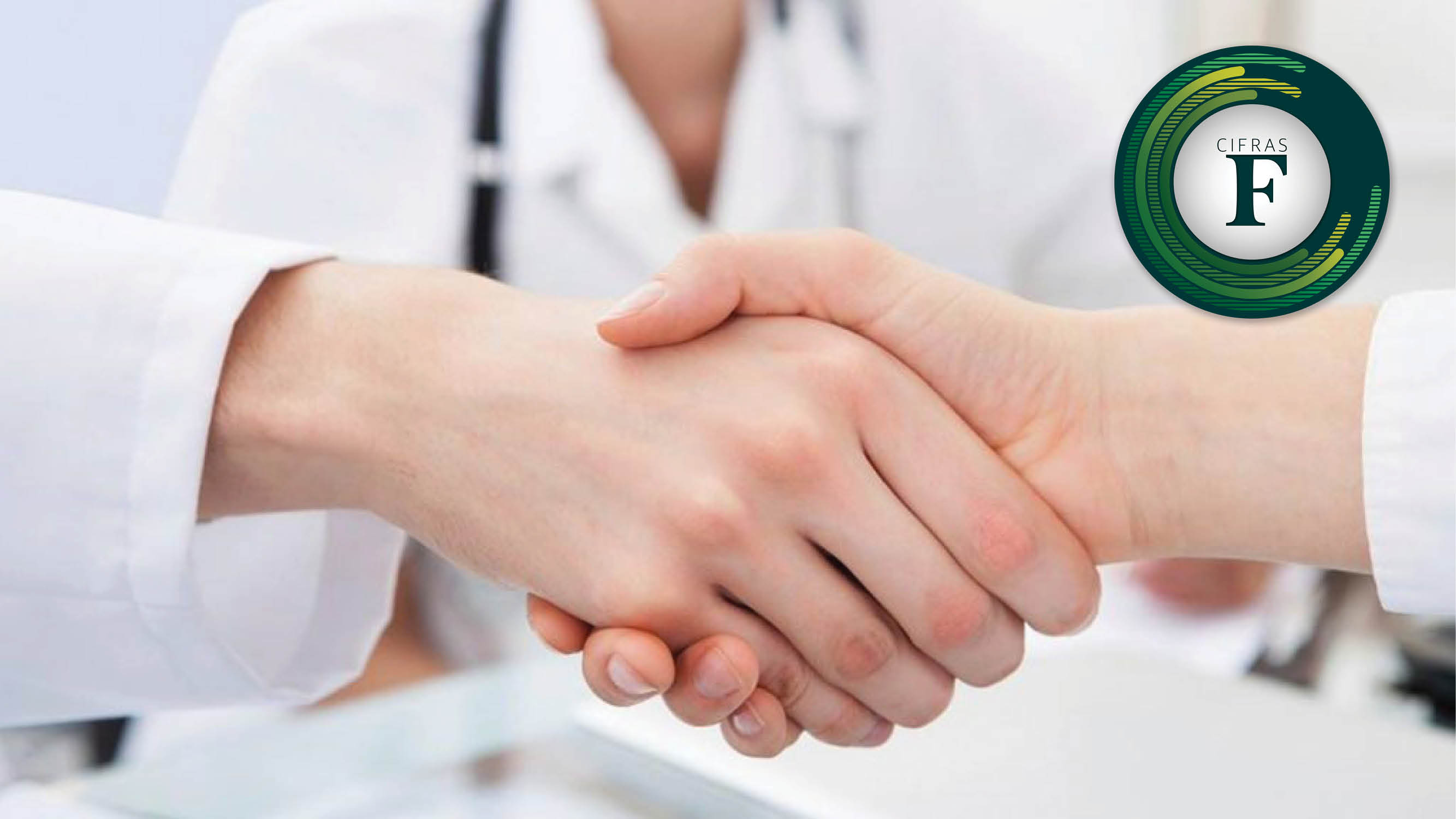 Los mexicanos aprueban el servicio de salud pública: encuesta