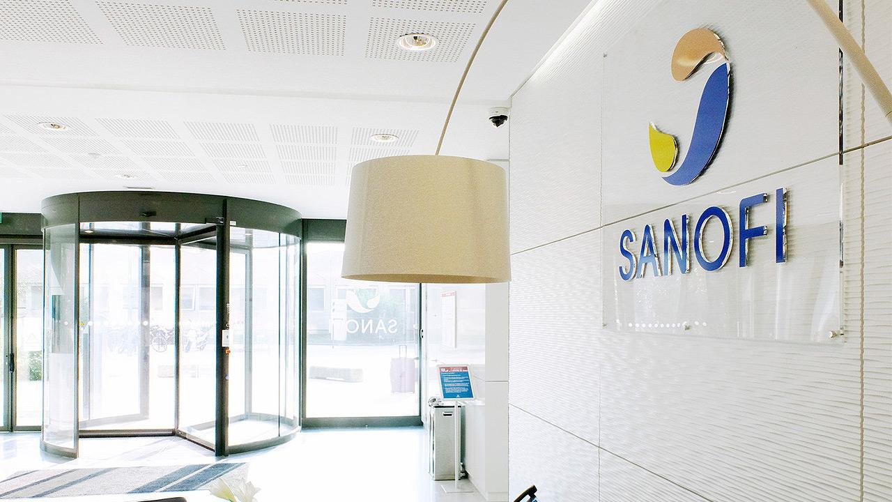 Sanofi y Novartis aumentarán reservas de medicinas por Brexit