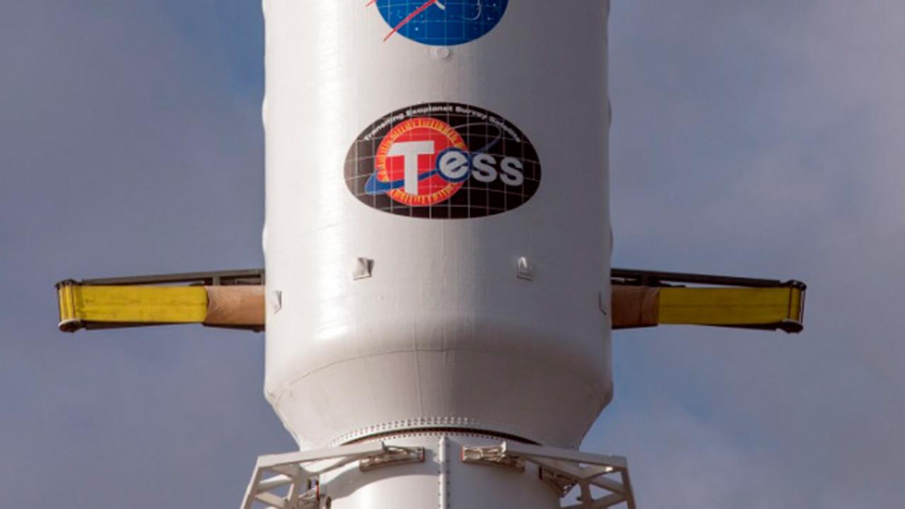 Falla técnica demora lanzamiento de misión de NASA y Space X
