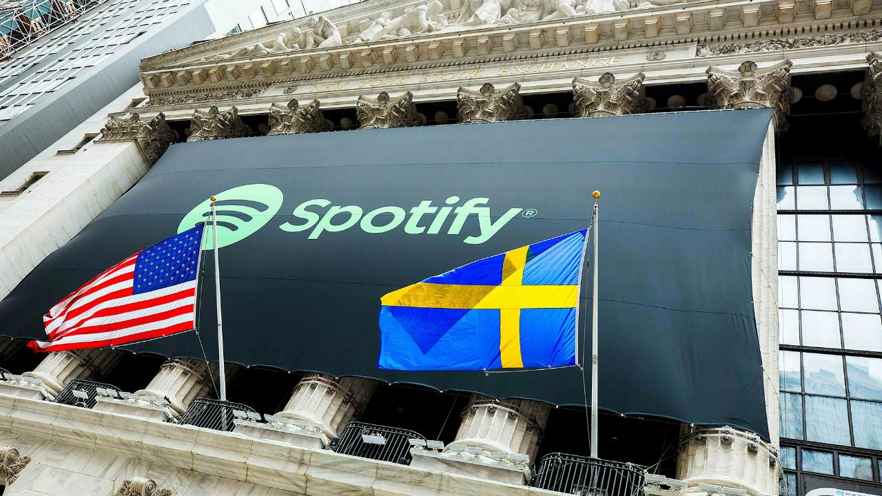 En Spotify se canta bien, muy bien las rancheras