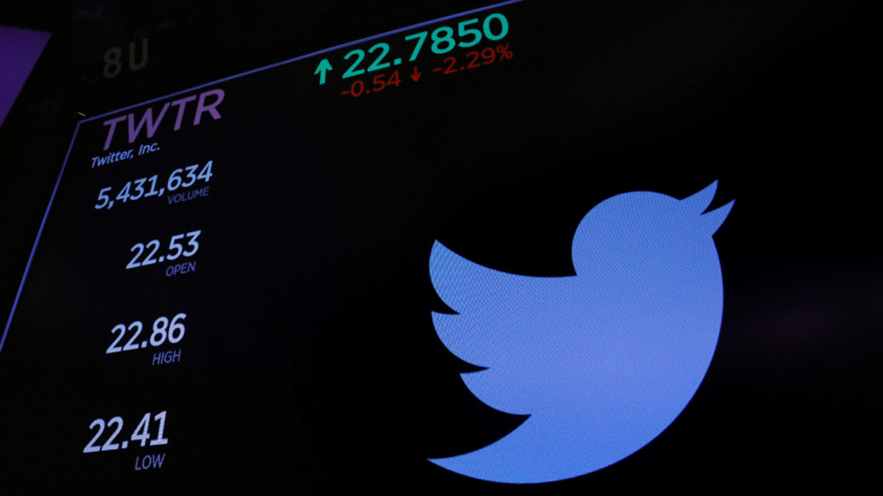 Twitter ya no se trata sólo de 280 caracteres, sino de expandir negocios