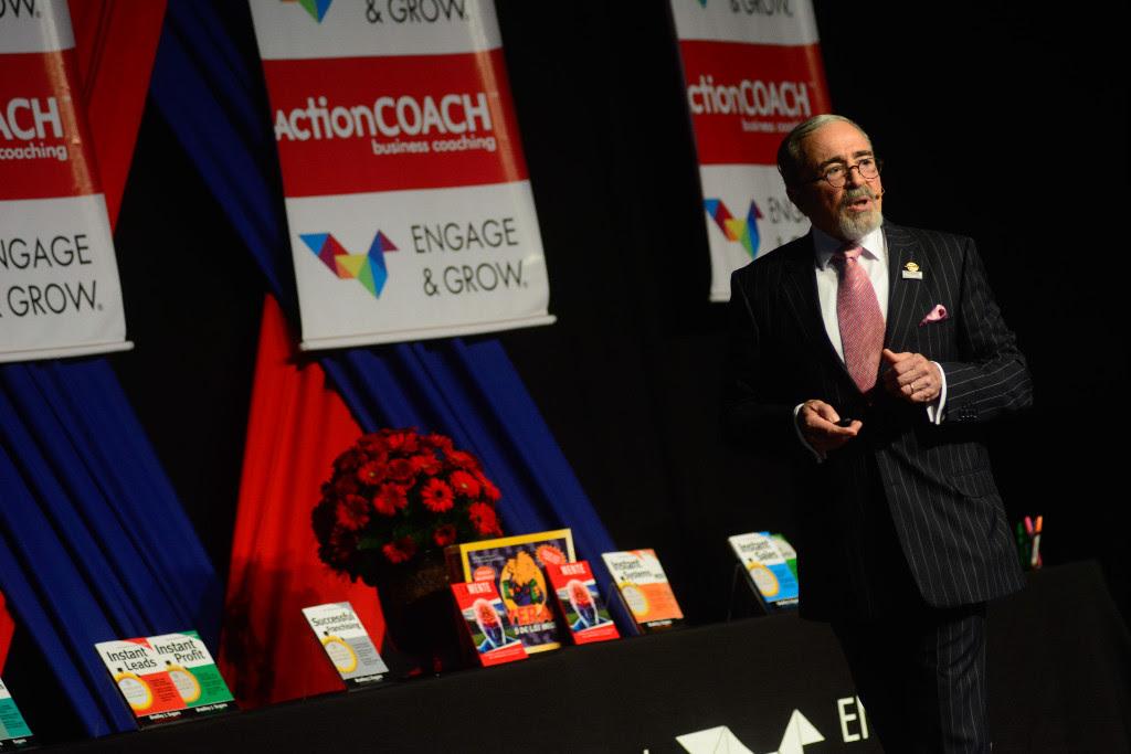 ActionCOACH Iberoamérica expandirá su mercado hacia Centroamérica