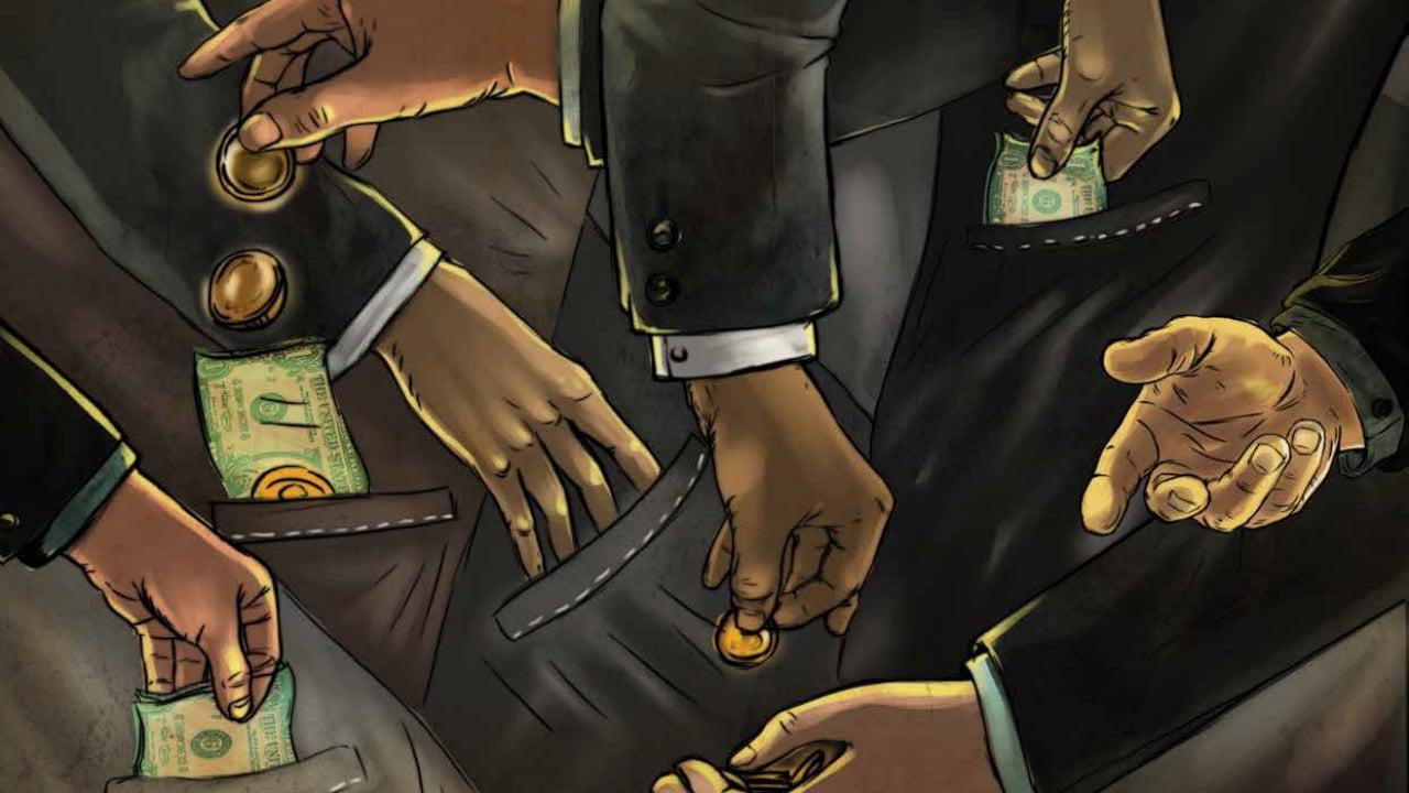 Capitalismo de amigos, ¿motor de desarrollo o lastre económico?