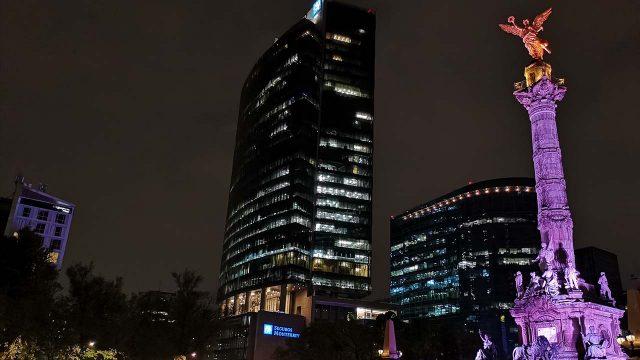 Cosas que hacer en la Ciudad de México