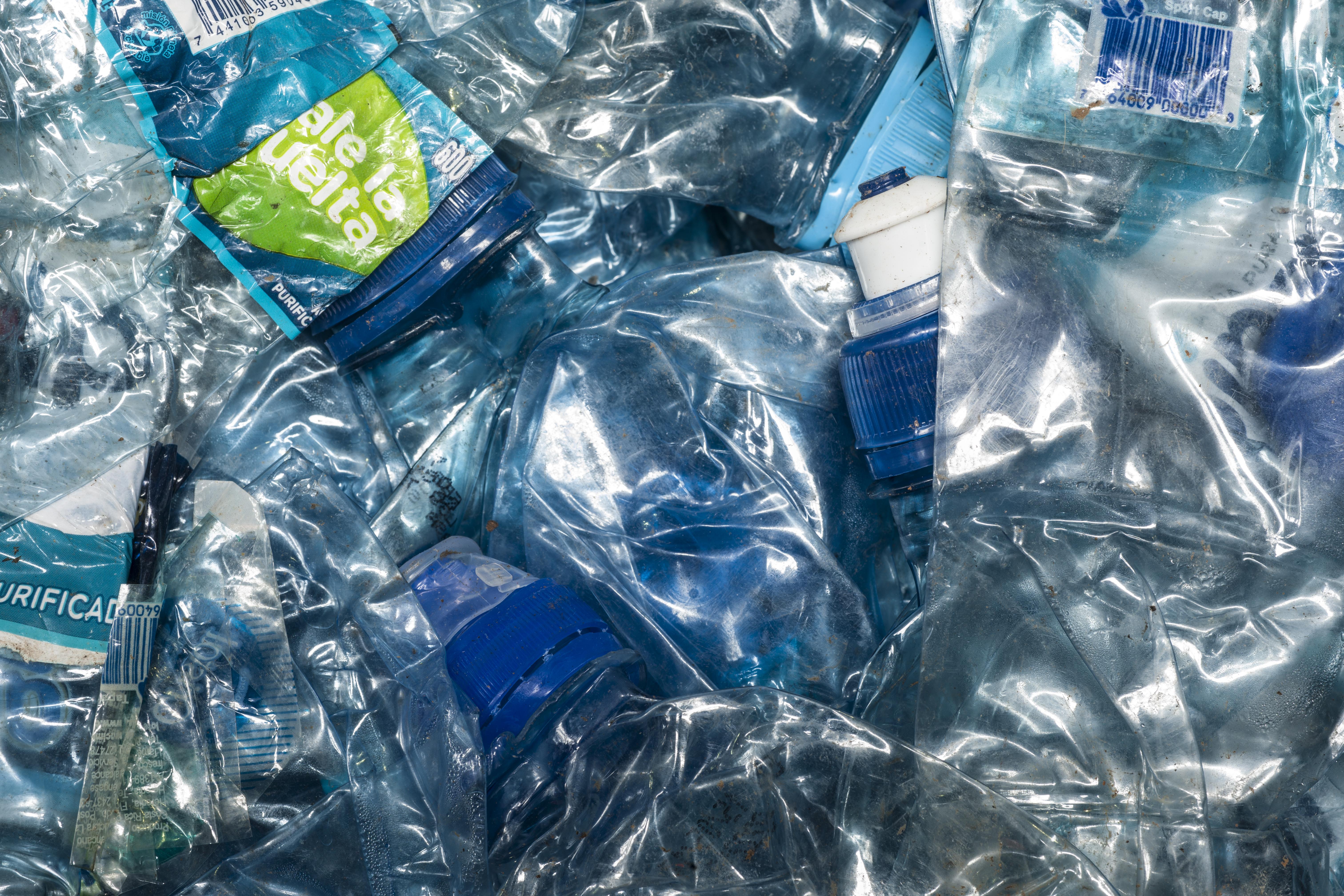 Esta empresa costarricense está reciclando todos los residuos que genera