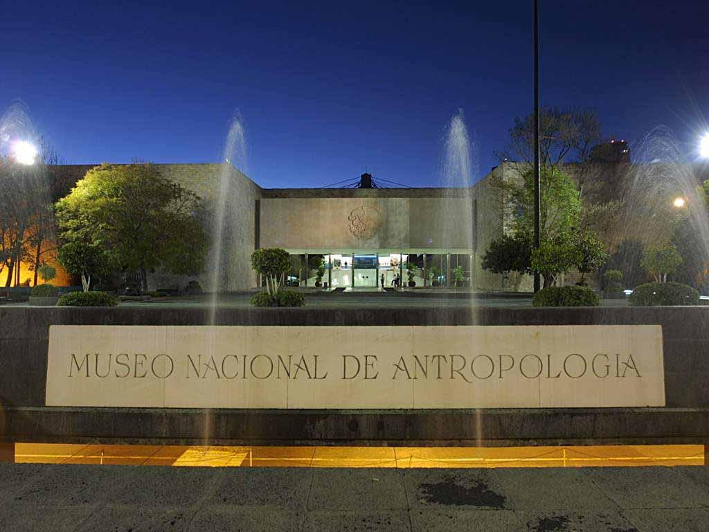 museo, museos, arte, cultura, Polanco, CDMX