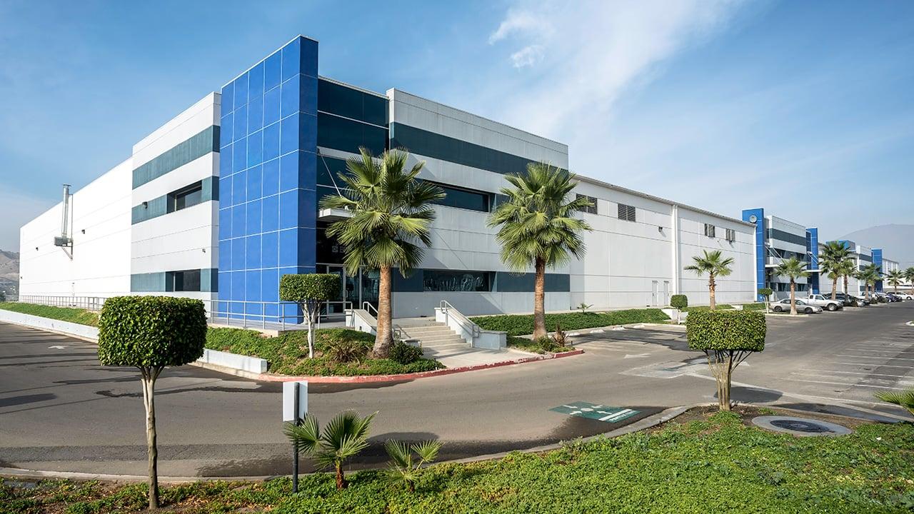 Artha Capital apuesta por desarrollo y crecimiento de parques industriales