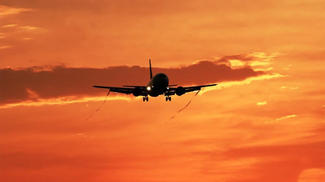 Aerolíneas rechazan nuevas tarifas de turbosina
