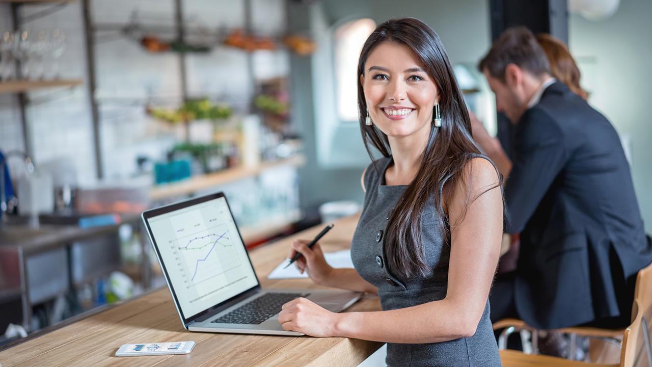 Pago de impuestos, más efectivo a través de internet