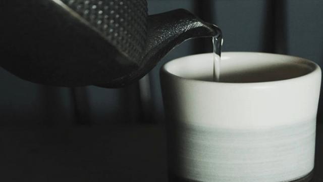 tés energéticos