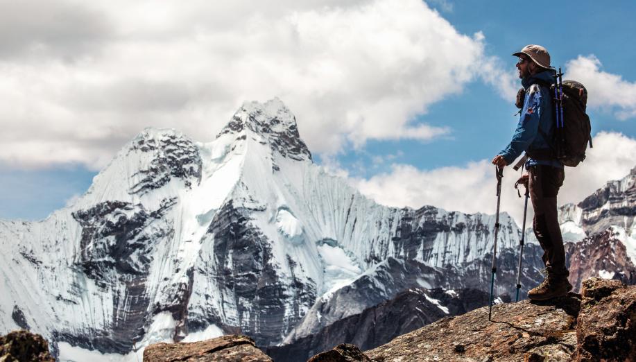 Perú afirma ser el país más rico del mundo… descubre por qué.