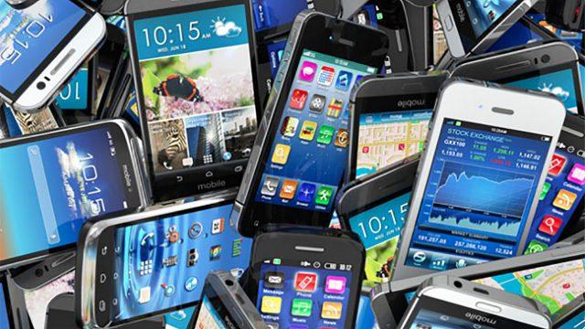 smartphone, celulares, tecnología, consejos