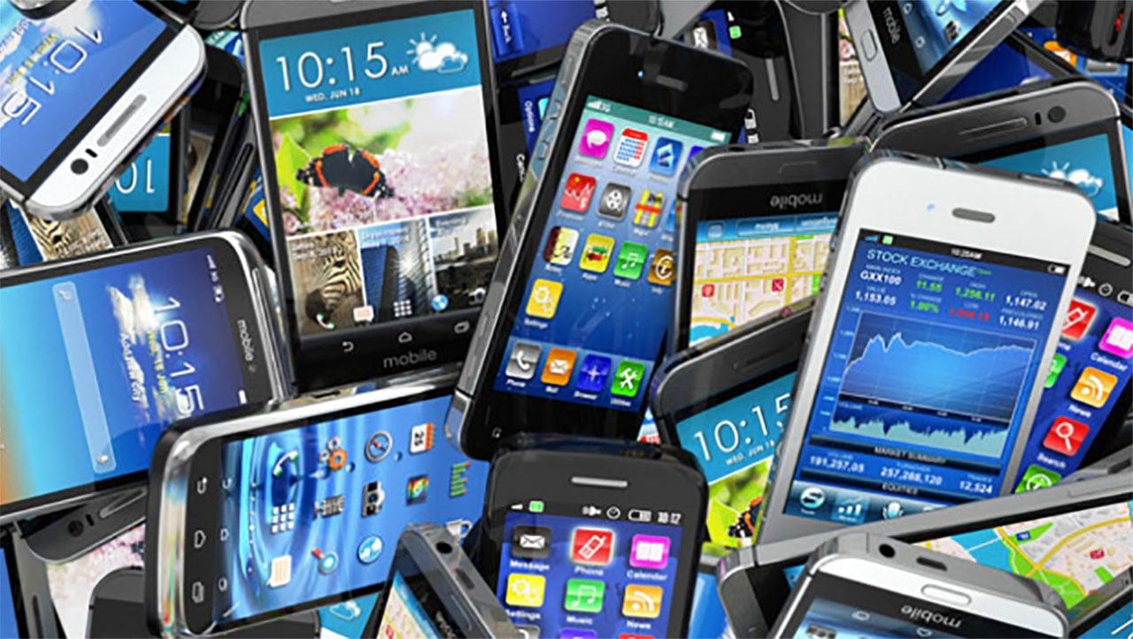 Lo que debes saber antes de comprar un smartphone
