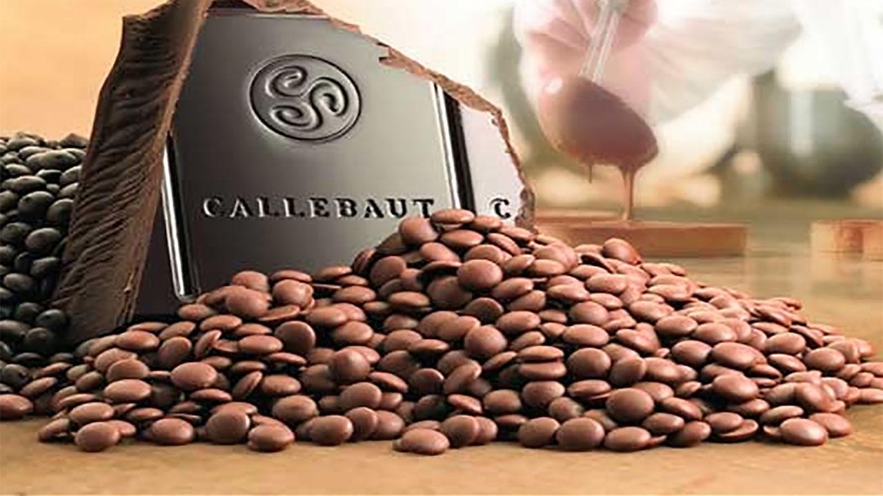 ¿Cómo catar un chocolate? Sigue el consejo de los expertos