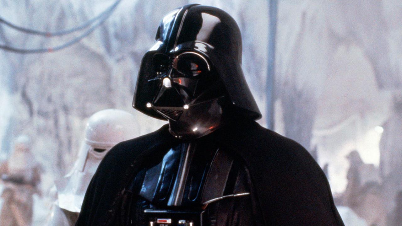 Cinco errores de liderazgo del Imperio Galáctico