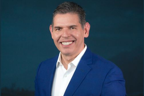 Ford anuncia nuevo CEO para México