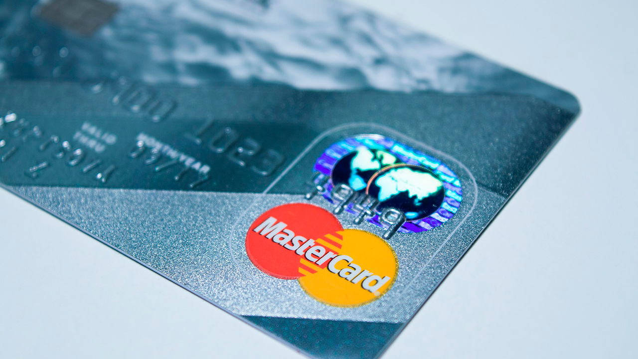 Tasas premium para acreditados premium; estafintech sí reconoce tu historial de crédito