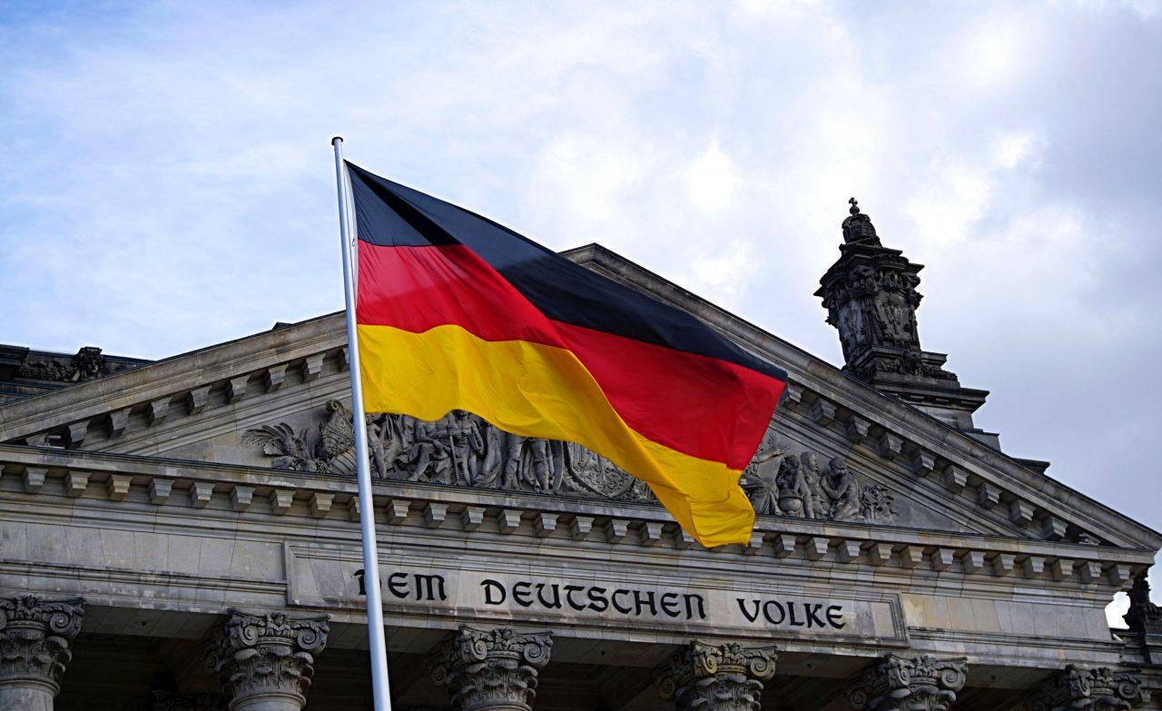 Europa responderá como manada al 'Primero EU', advierte Alemania