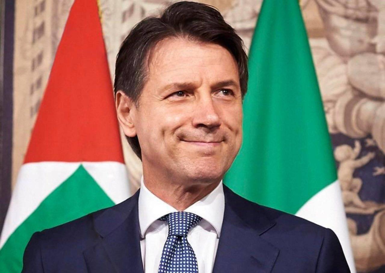 Italia, una nueva preocupación para los mercados europeos