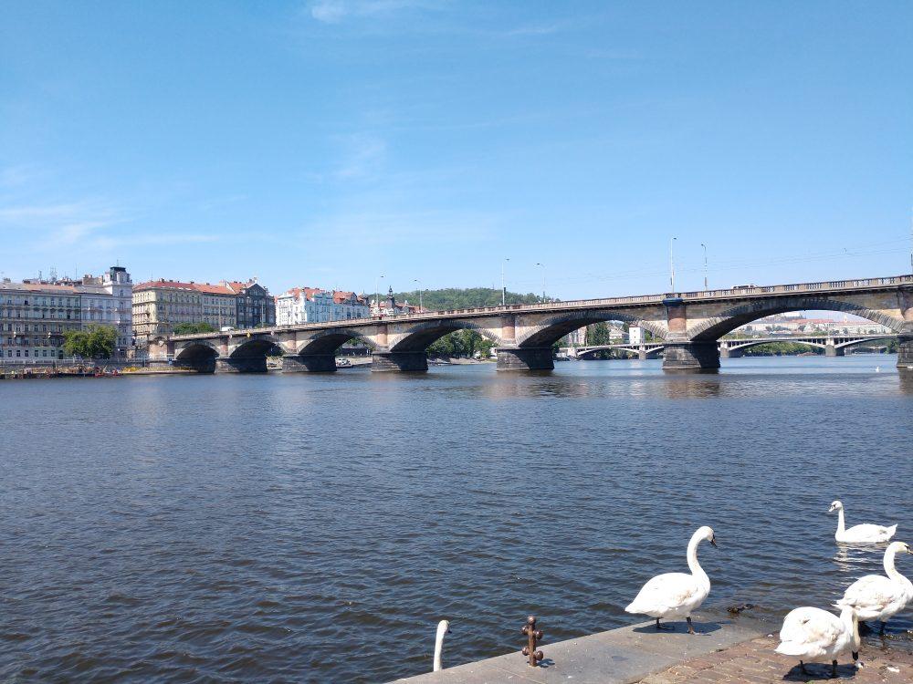 Qué hacer 48 horas en… Praga, República Checa