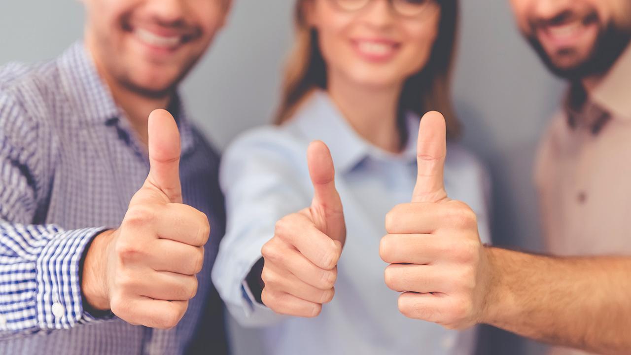Satisfacción laboral, un factor que impacta la salud de los colaboradores