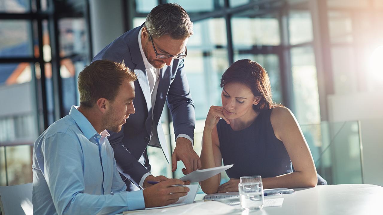 Participa en MEM y permite que tu empresa reciba el reconocimiento que merece