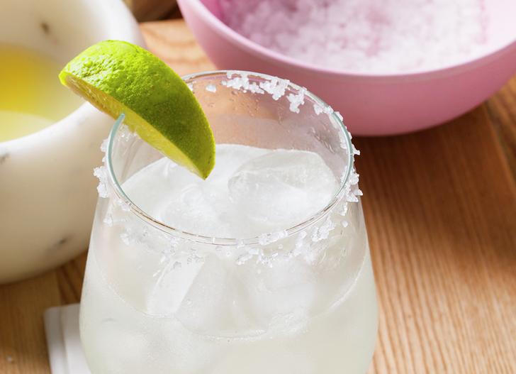 Expertos comparten cómo preparar una Margarita perfecta