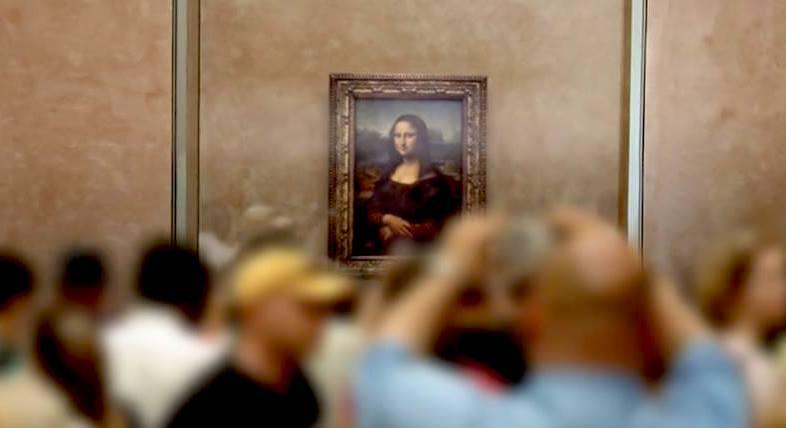 Top 10: los museos más importantes del planeta