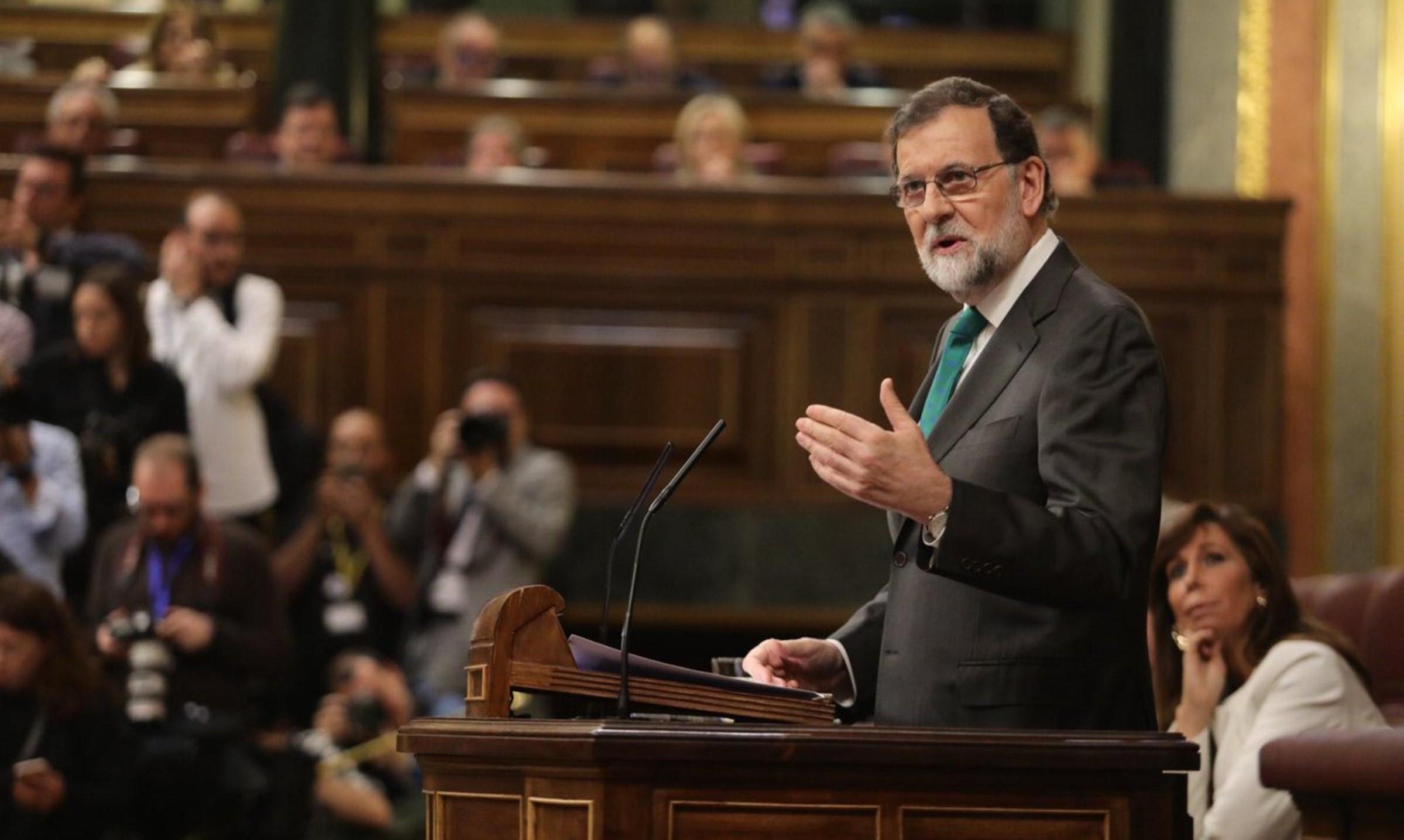 A qué deben temer y a qué no los inversionistas en España e Italia