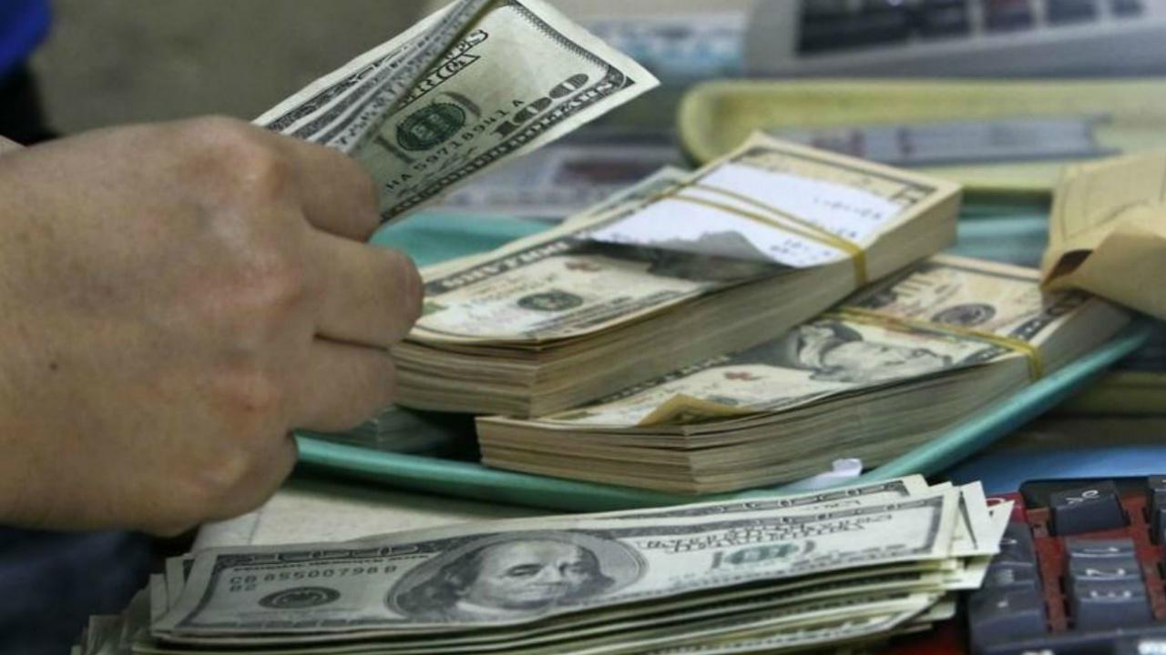 Los efectos de la reforma fiscal norteamericana