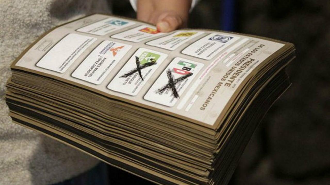 Una nueva Reforma Electoral, posible y deseable