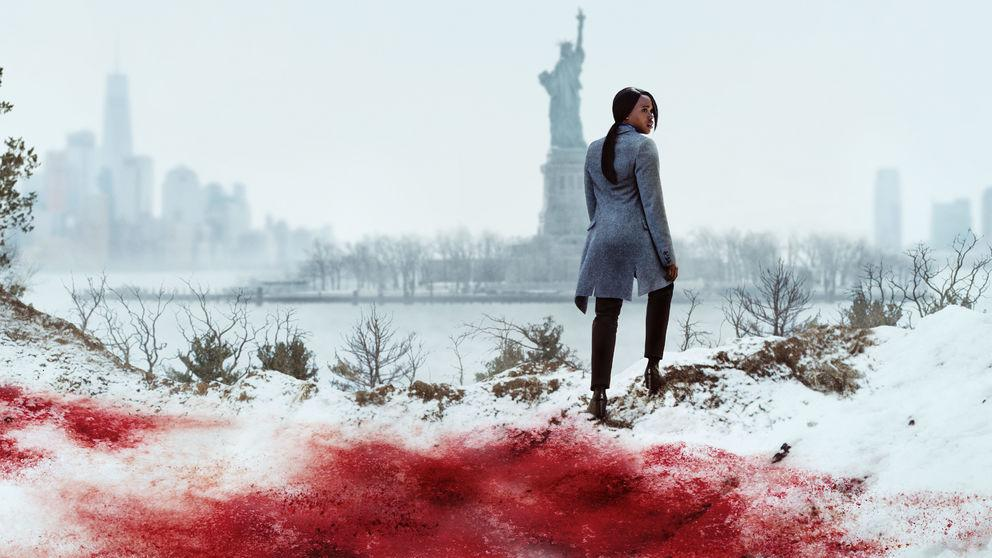 Top 5: series de Netflix que debes ver bajo tu propio riesgo