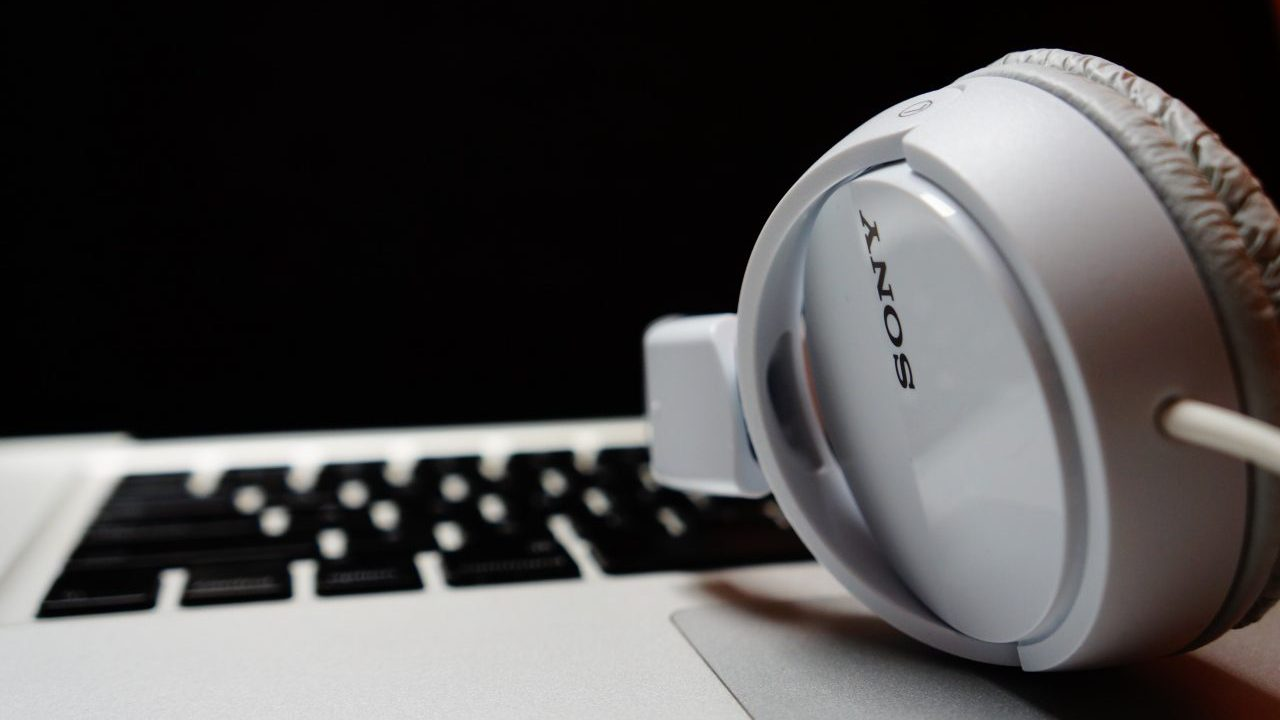 Sony sube su apuesta por la música con la compra de 90% de EMI