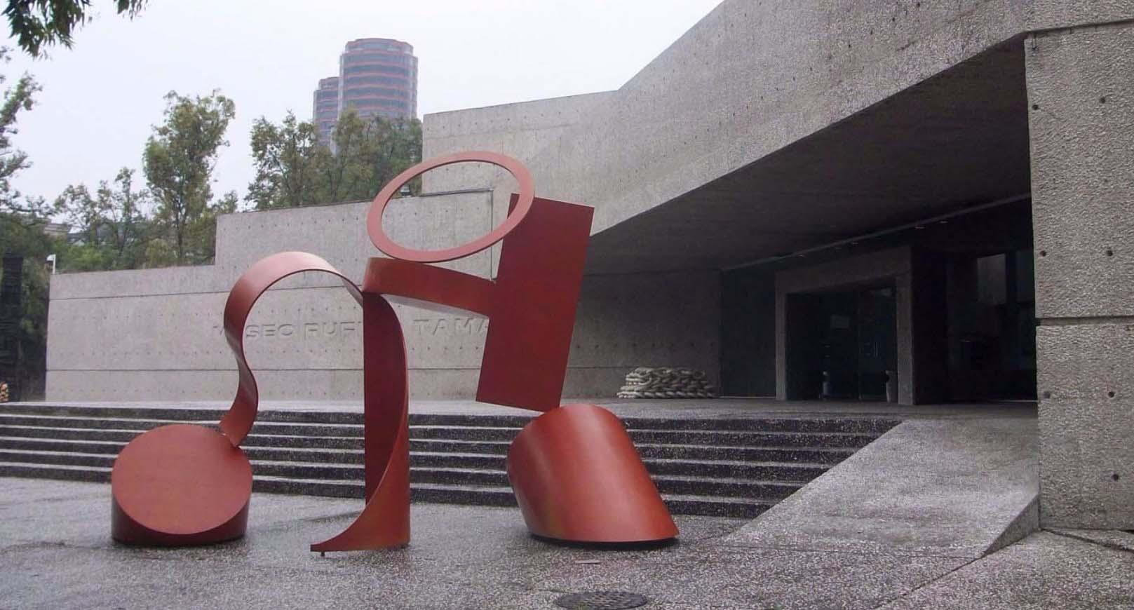 museo, museos, arte, cultura, CDMX, Polanco