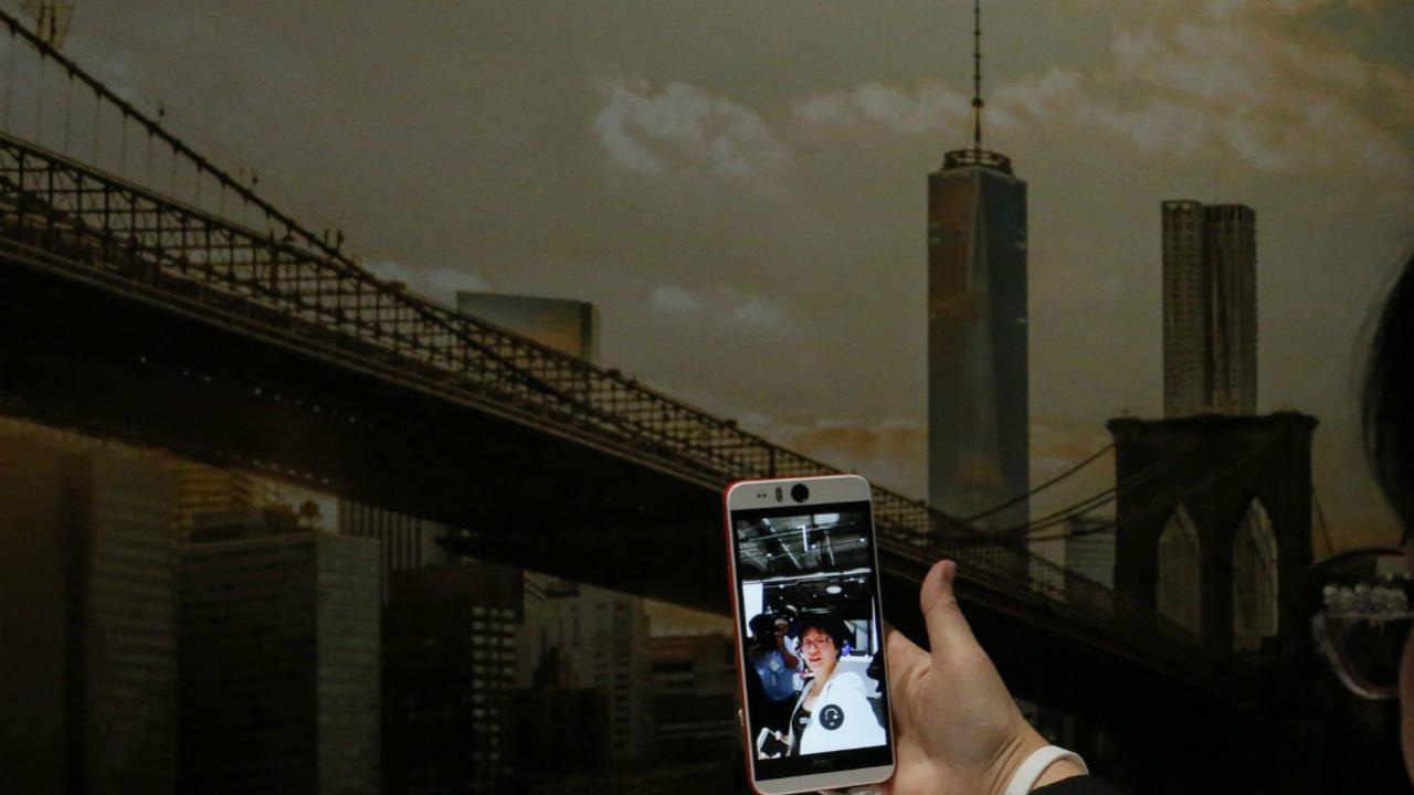 Marketing digital: El video, el gran favorito (I)