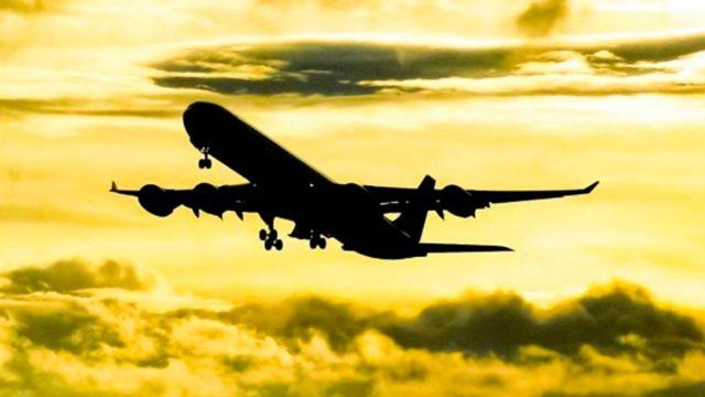 aerolíneas Vacaciones